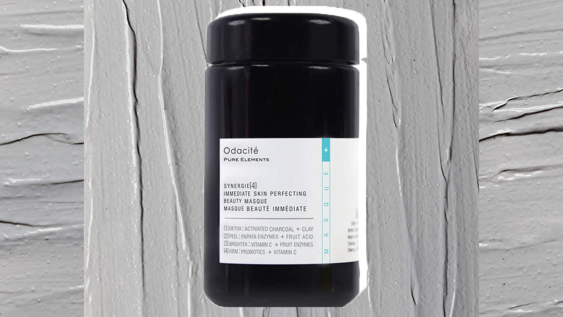 odacite-exfoliating-mask