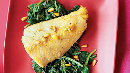 cod-butter-spinach