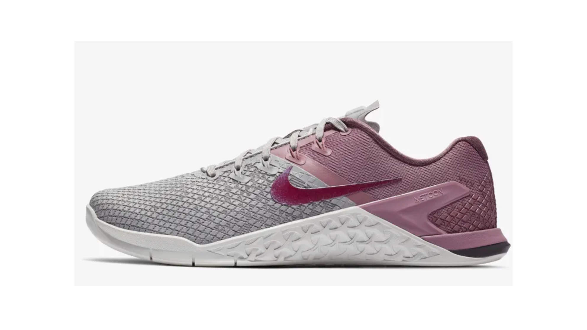 Best CrossFit Shoes for Women - Health e52bb2173c