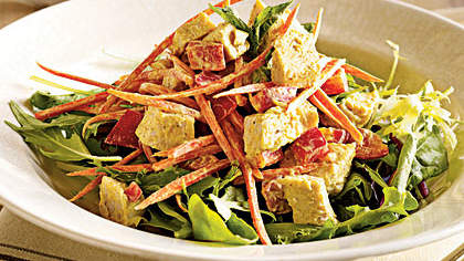 curried-turkey-salad