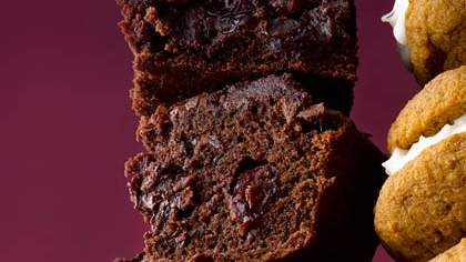 dark-chocolate-cherry-brownies