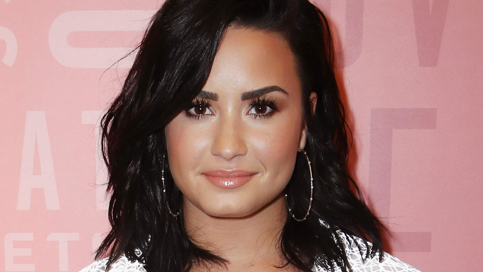 3 Times Demi Lovato Opened Up About Addiction