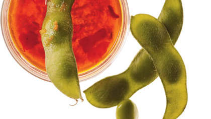 edamame-ginger-chile-sauce