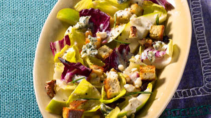 endive-blue-cheese
