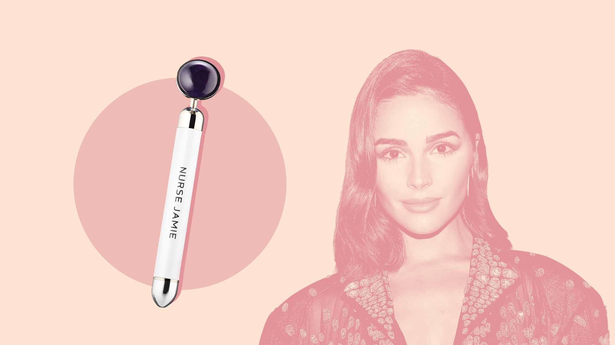 The 3 Face Massager Benefits You Should Know About