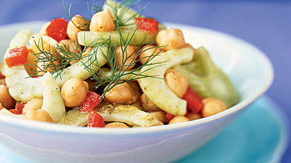 fennel-chickpea-salad