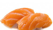 FAQs: A Reality Check on Omega-3s
