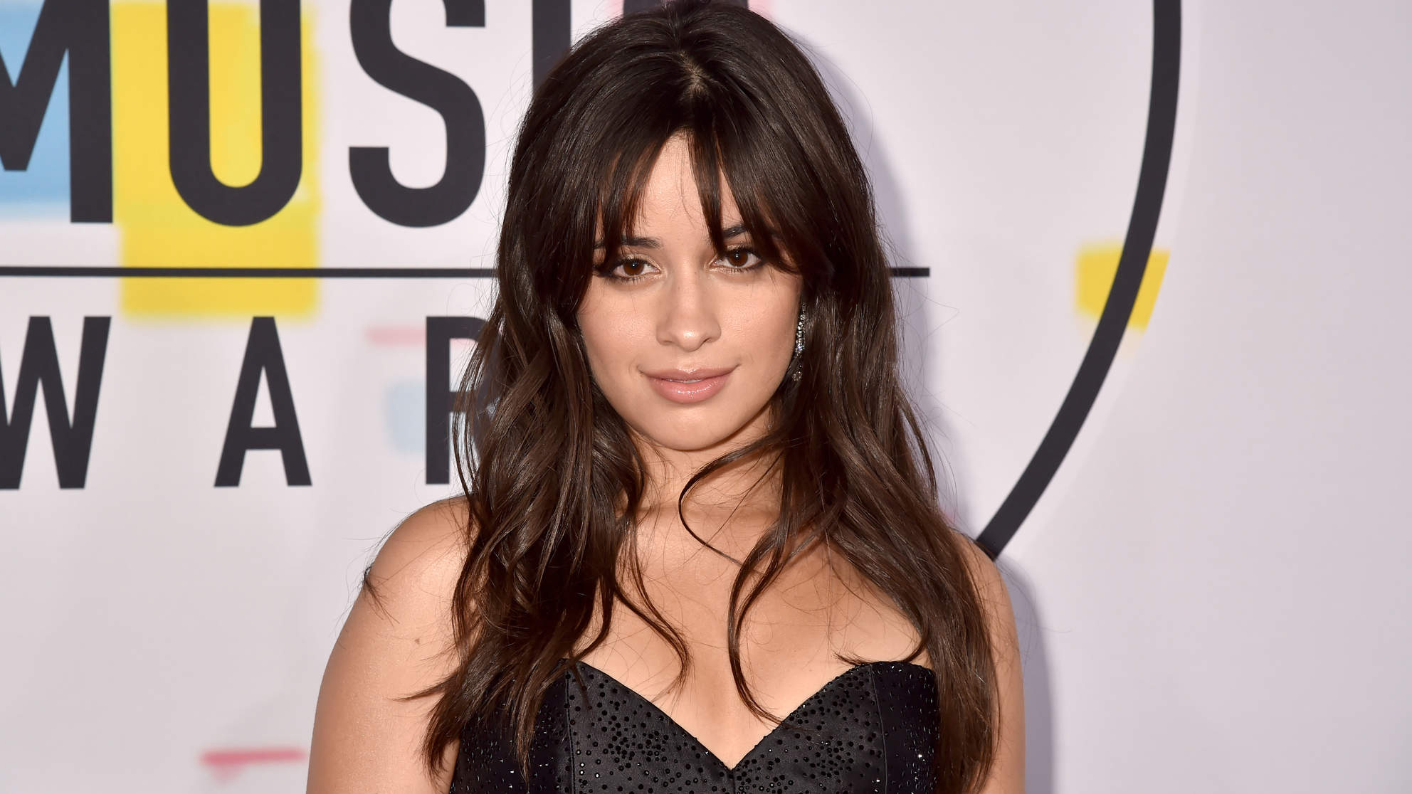 Camilla Cabello Hairstyle Trends 2020