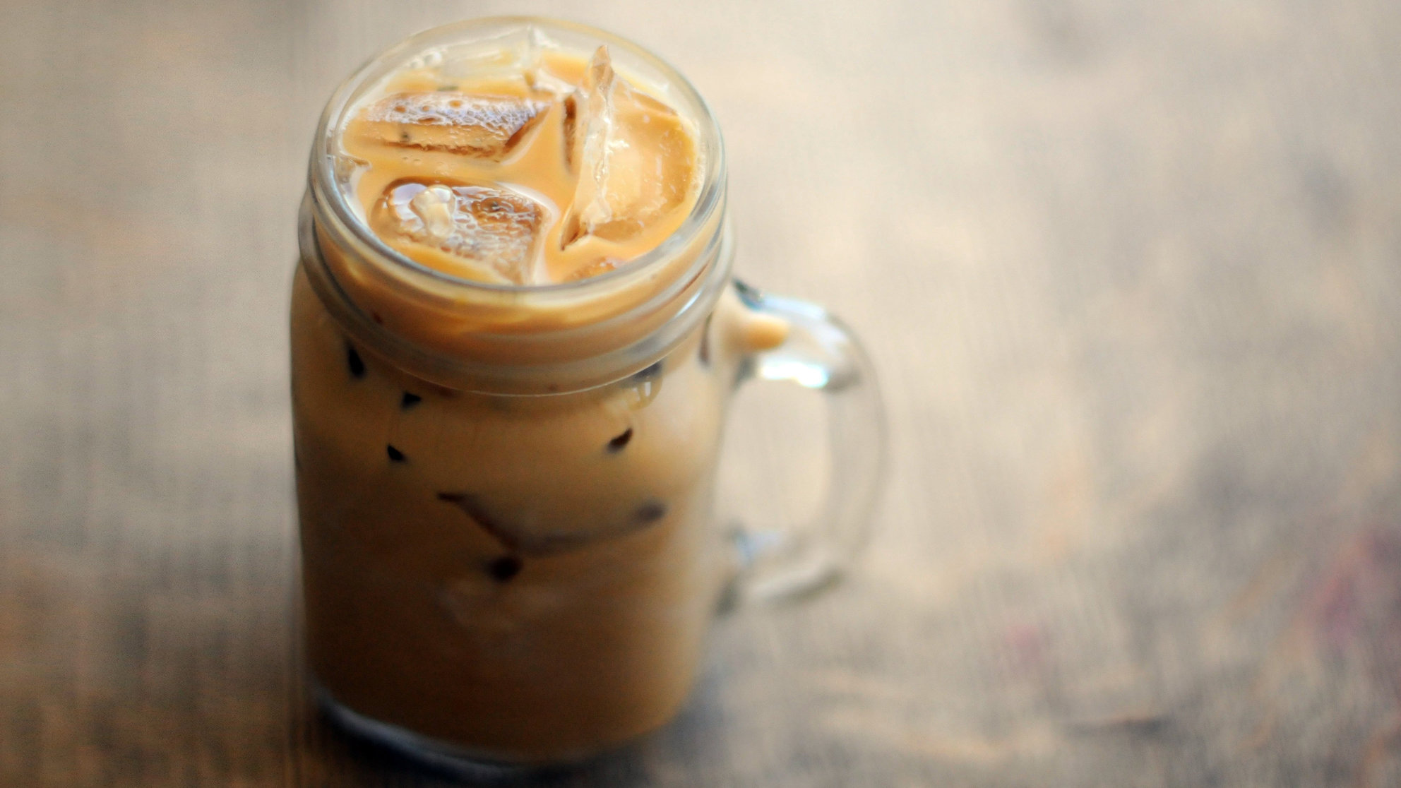 This Coffee Is 80 Times Stronger Than Espresso—How Risky Is That?