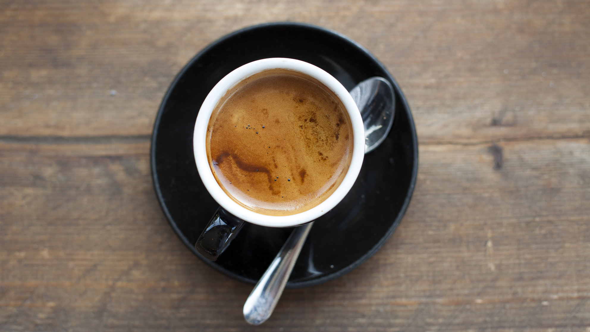 Is Mushroom Coffee the Next Superfood Trend?
