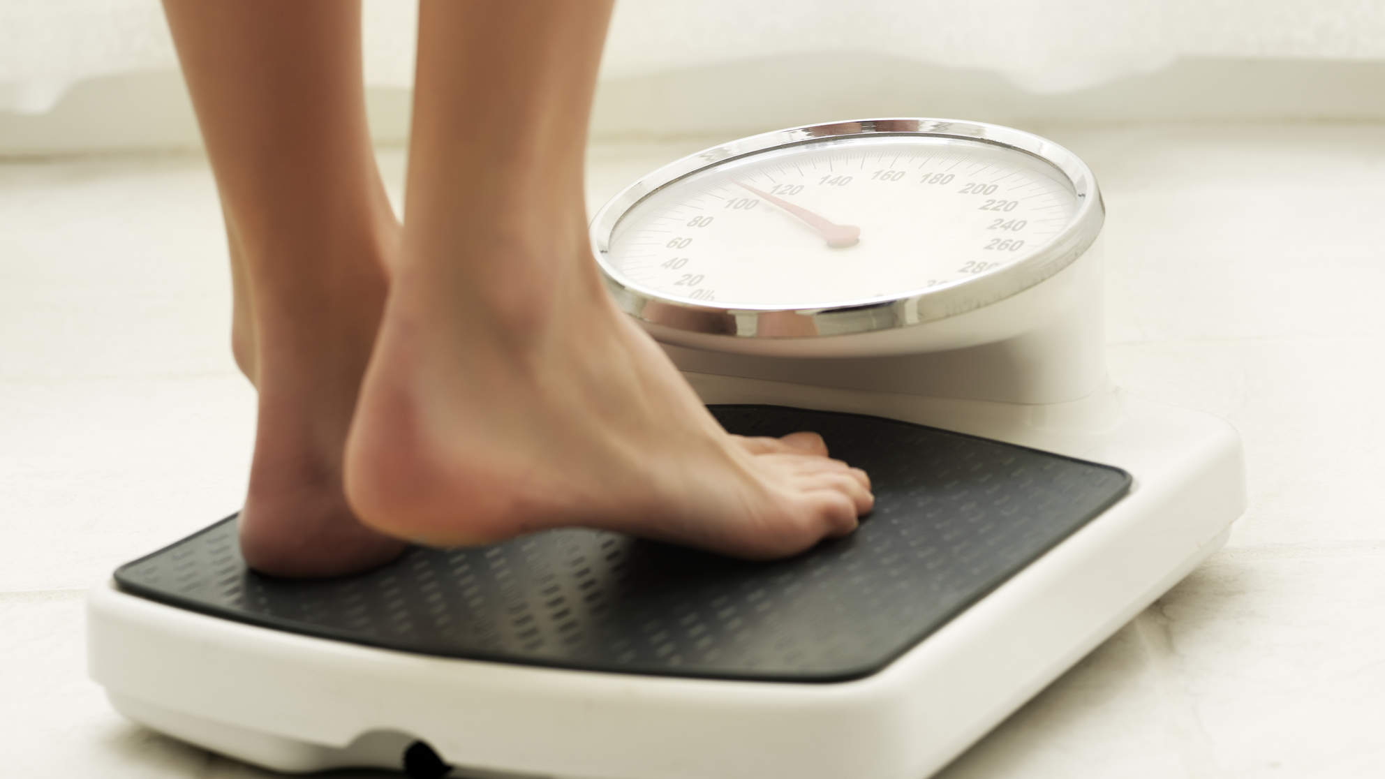 8 Conditions That Could Explain Your Sudden Weight Gain