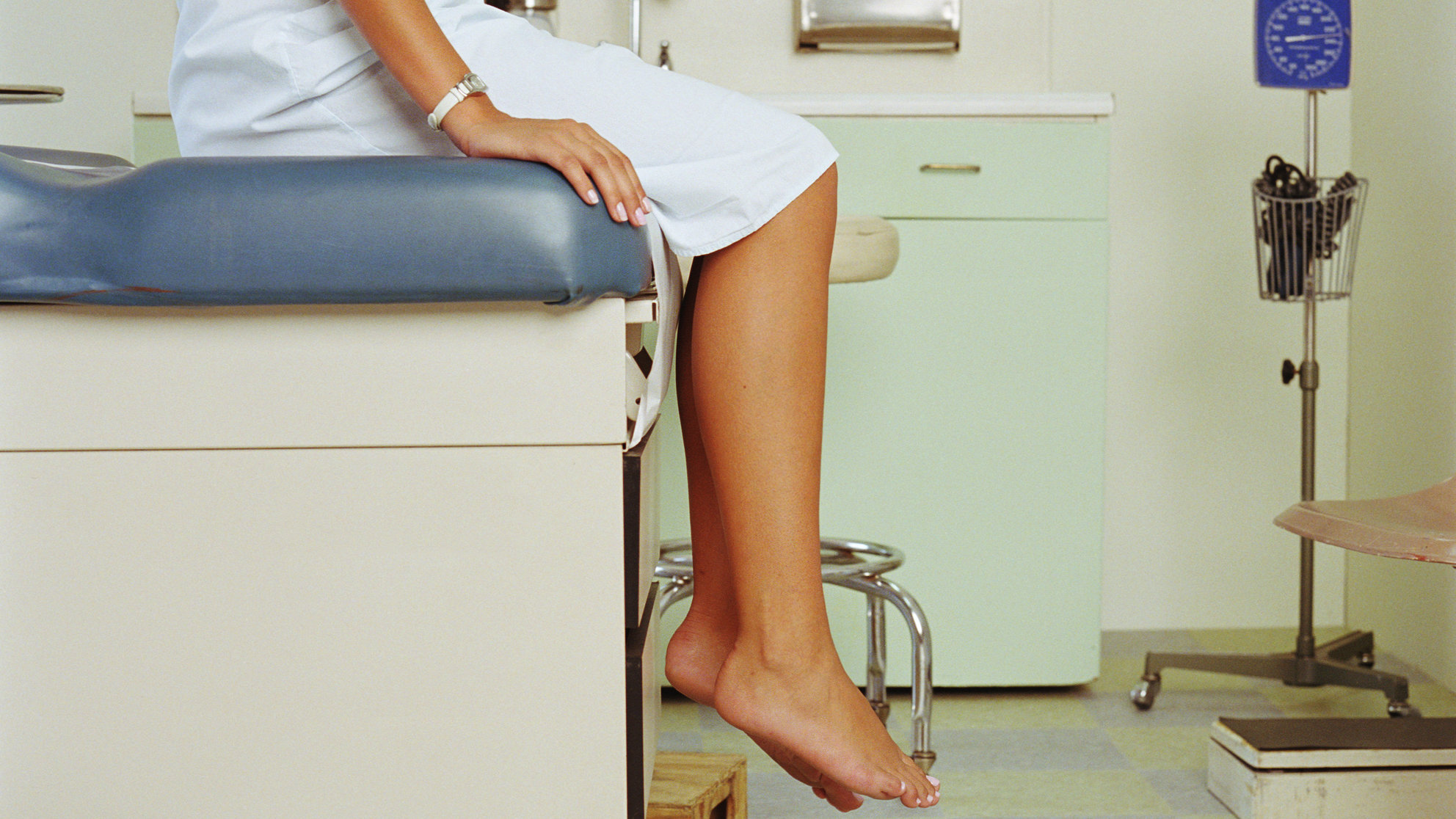 This May Be Why Women Are Far More Likely to Get Autoimmune Diseases