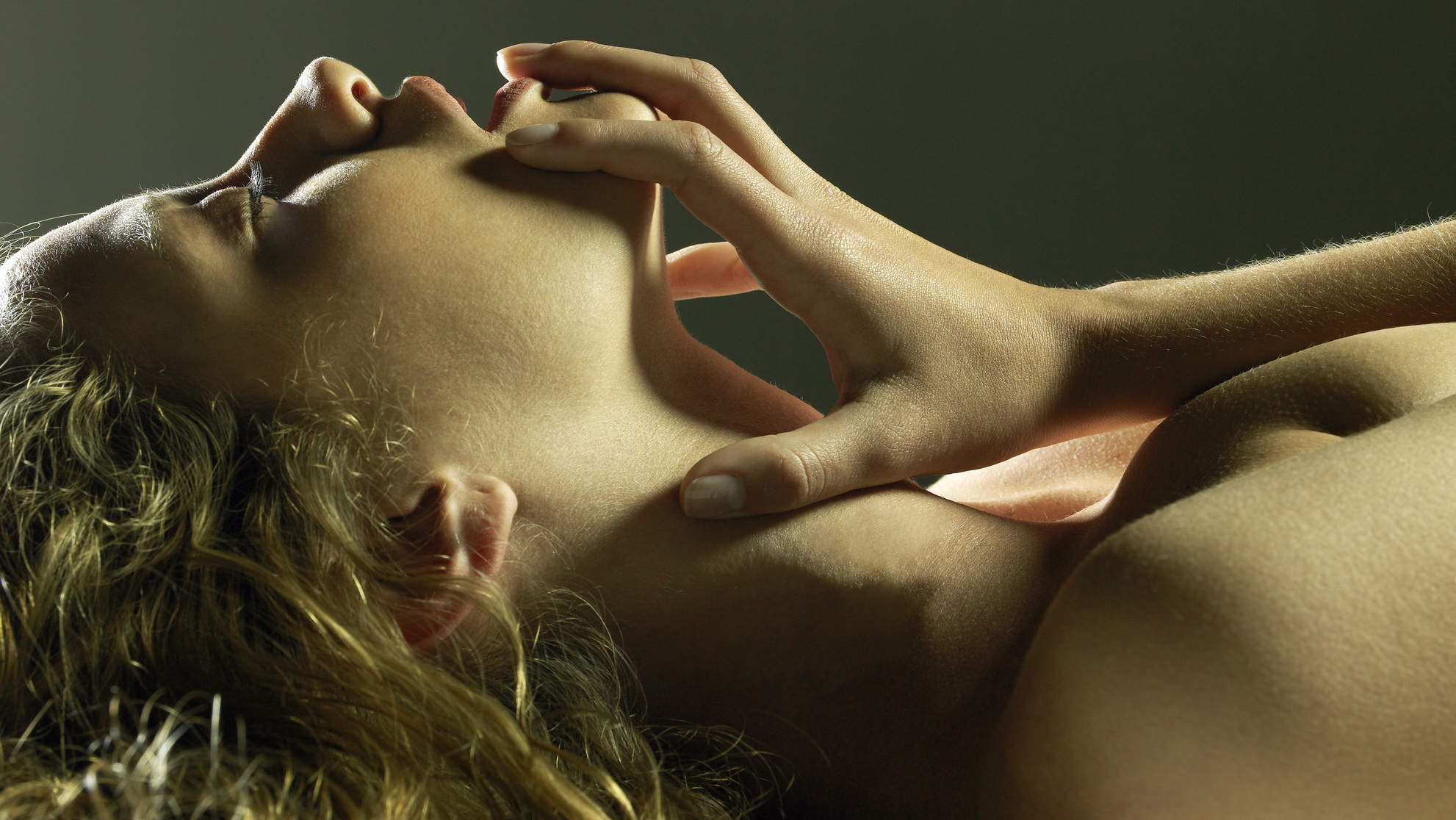 5 Ways Self Care Can Help You Have Better Sex