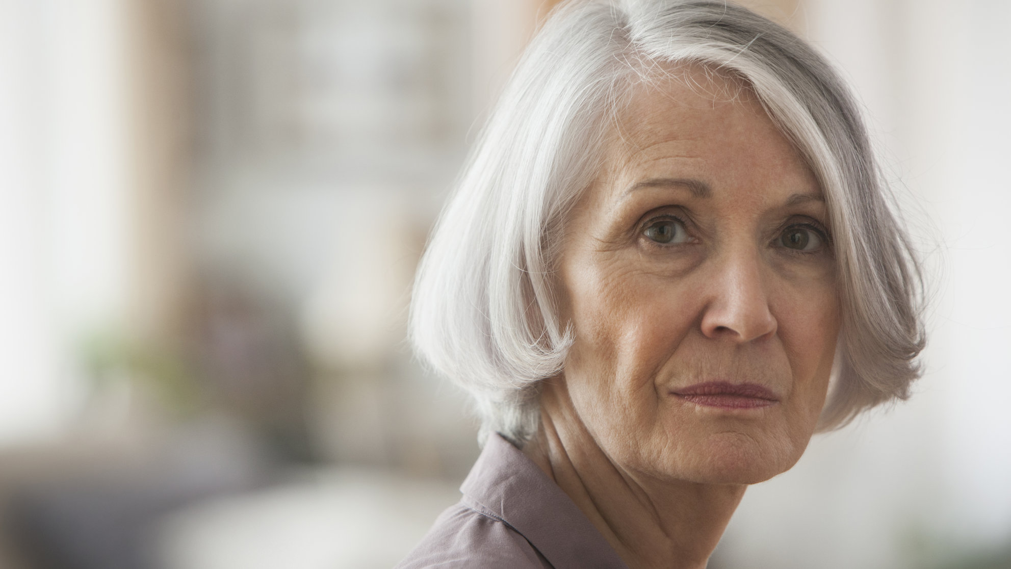 Women Have Better Memories Than Men—at Least Until Menopause