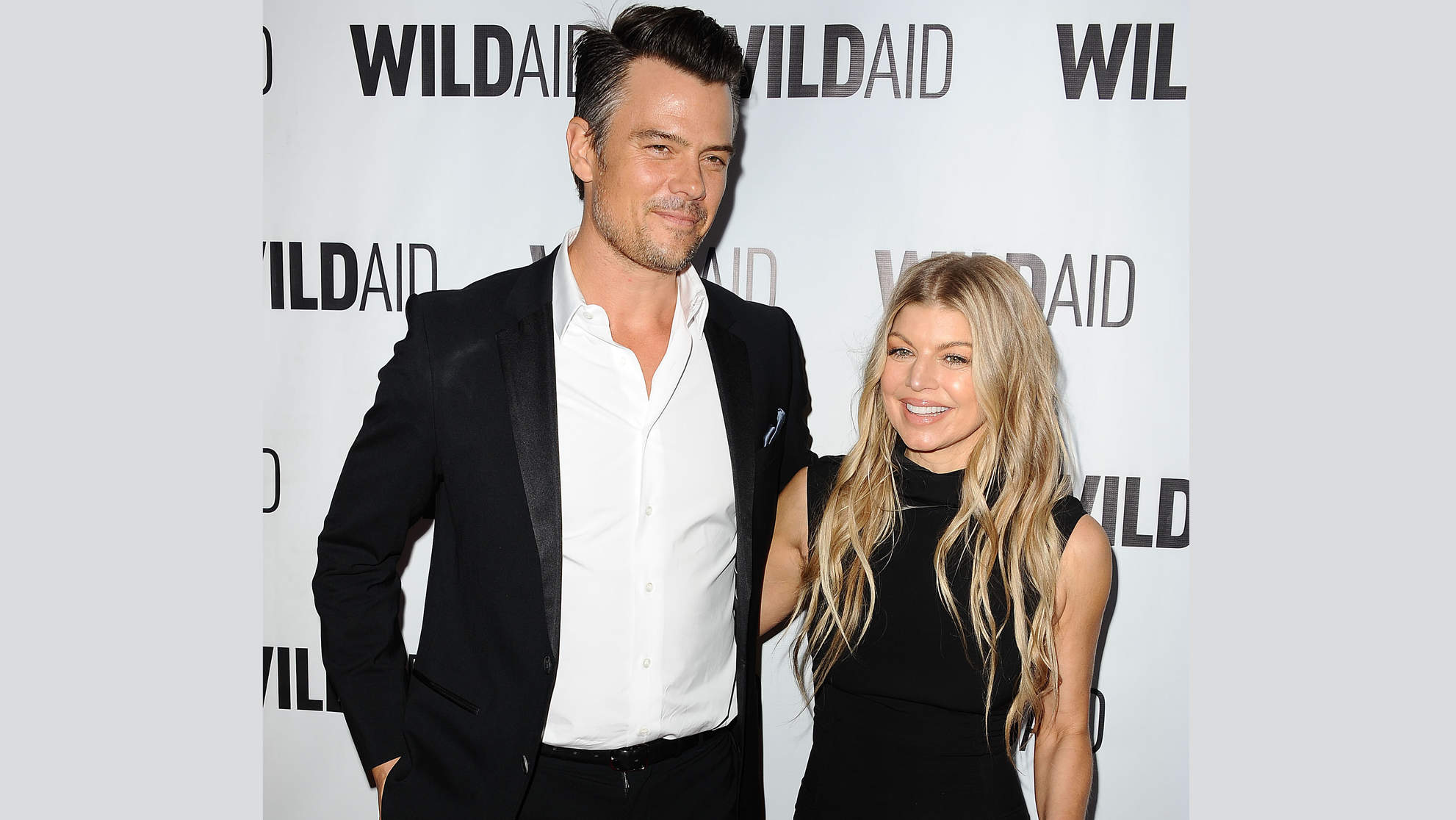 Fergie and Josh Duhamel's Differences Were 'A Factor' in Split: 'This Has Been a Long Time Coming,' Says Source