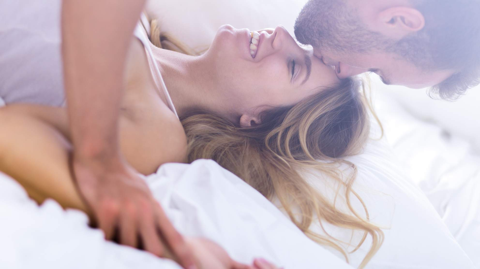 9Sex Resolutions Every Woman Should Make for the New Year