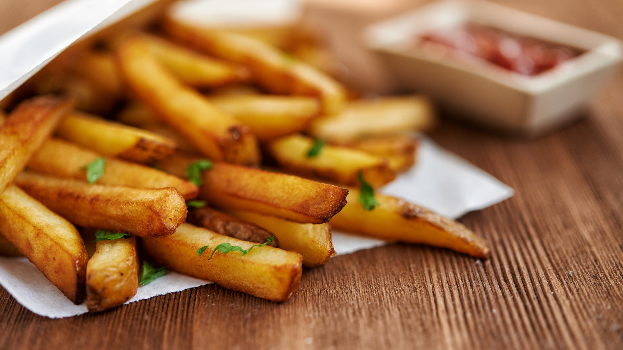 french-fries-nuts-hiding