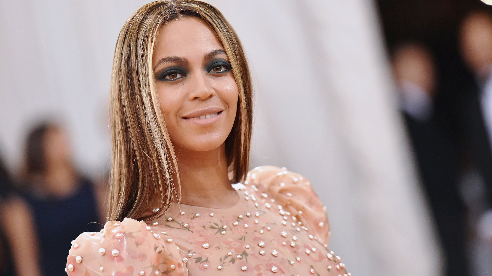 Beyoncé Wants You to Drink This Watermelon Water, But Is It Any Good for You?