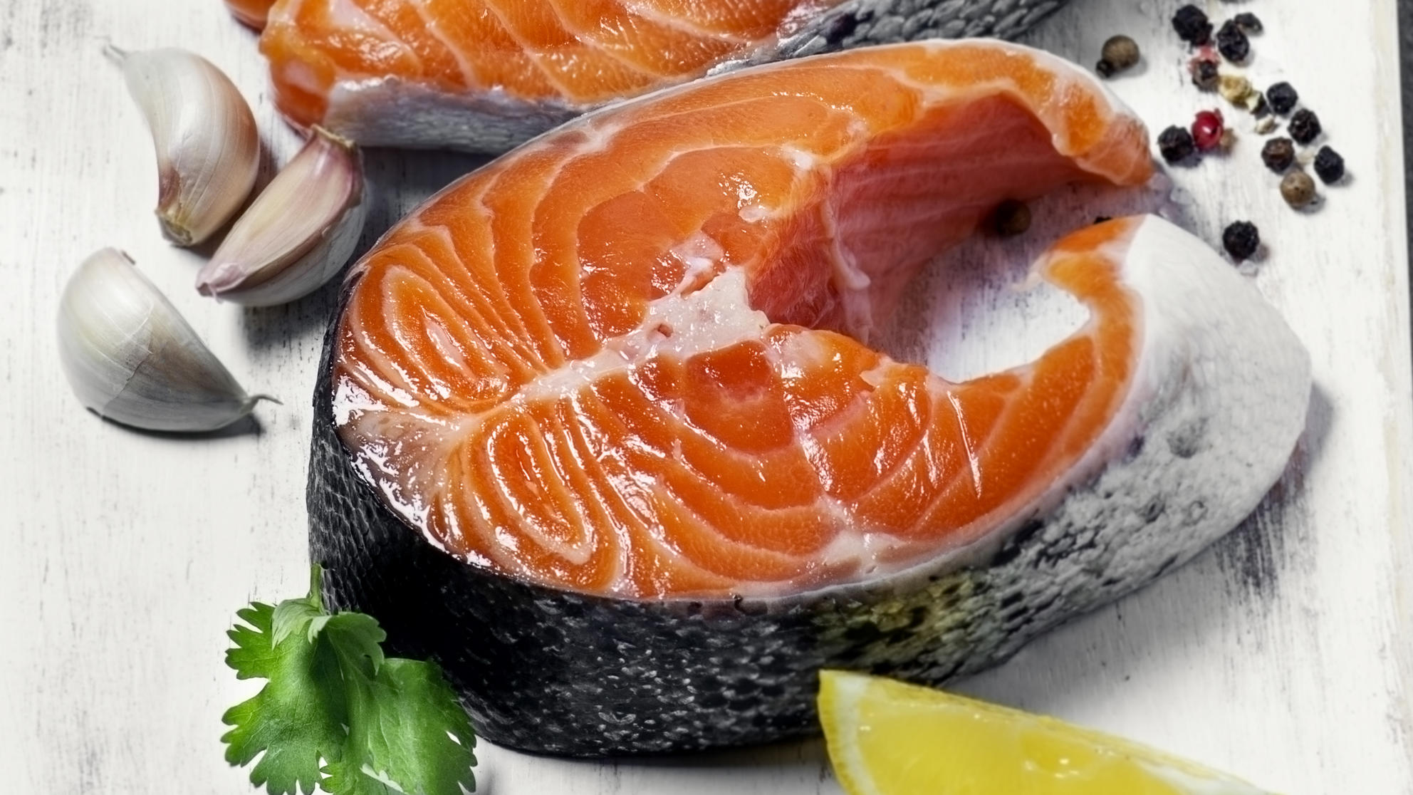 omega-3-fish-salmon-healthy-eating