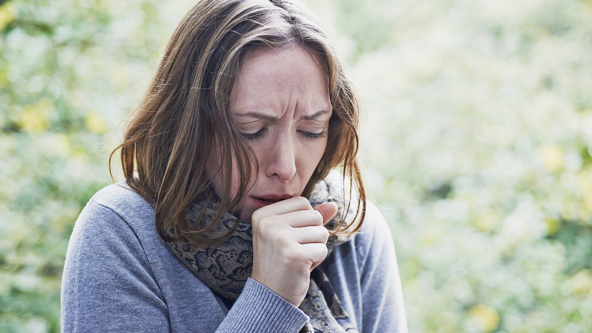 How Asthma Is Diagnosed