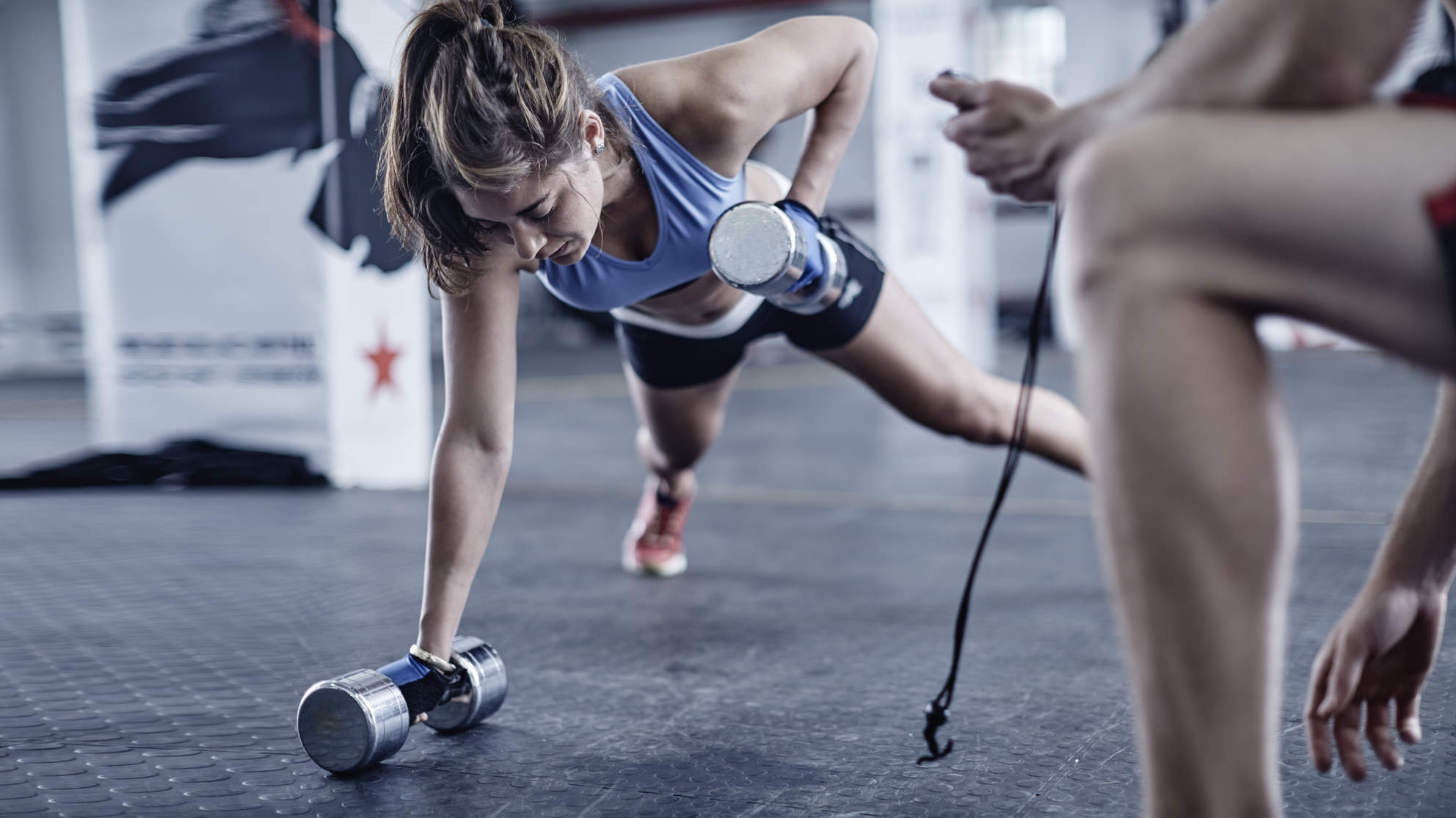 dumbbells-workout-gym-exercise-coach-trainer