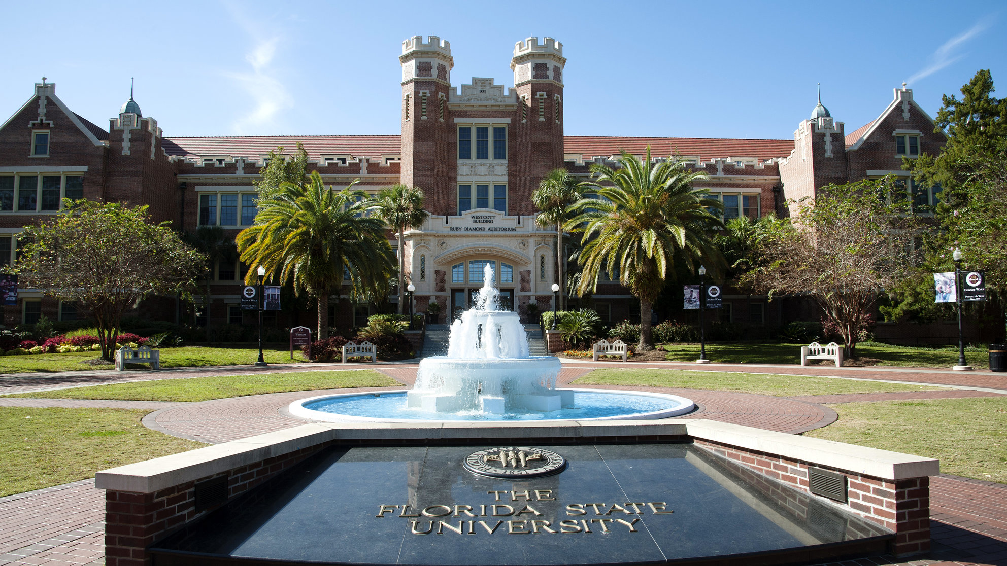 Why Is Hand, Foot, and Mouth Disease Spreading at Florida State University?