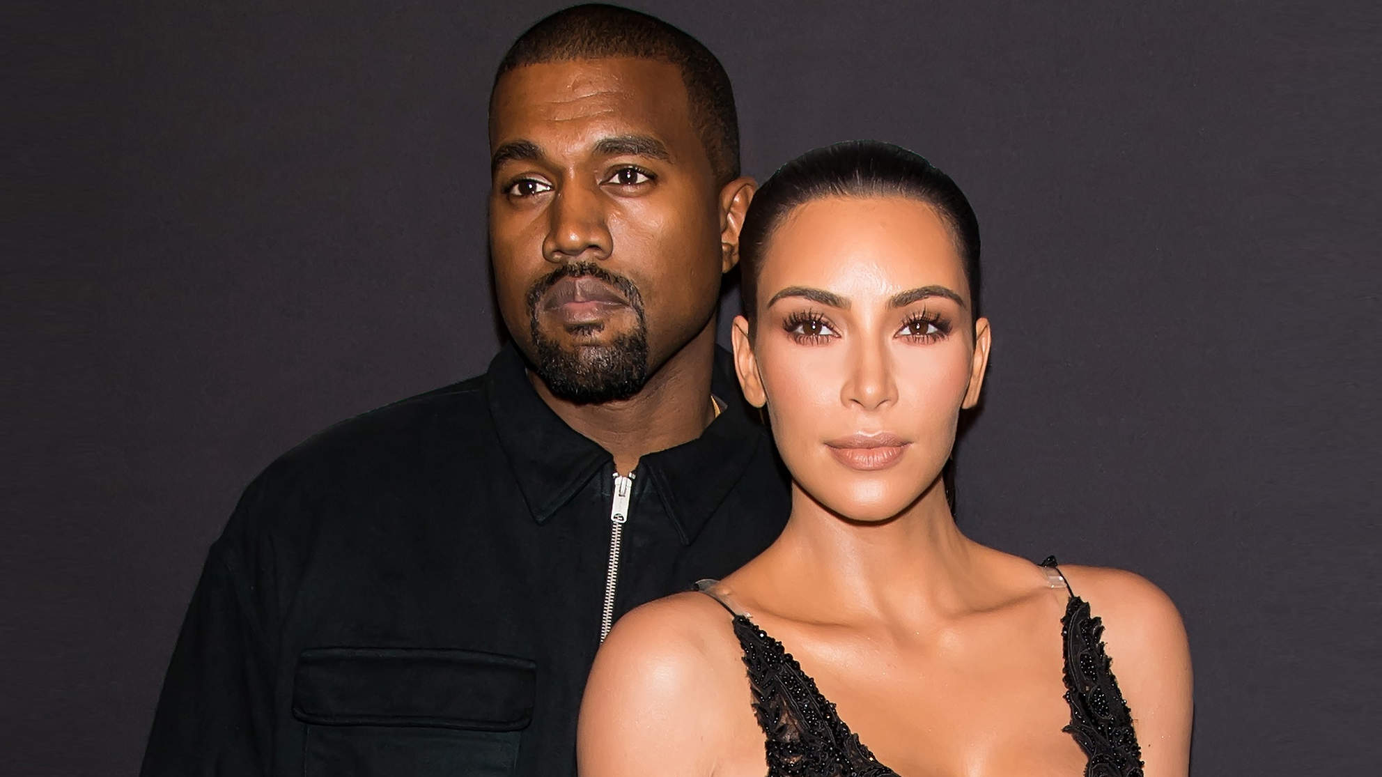 kim-kardashian-kanye-west-together