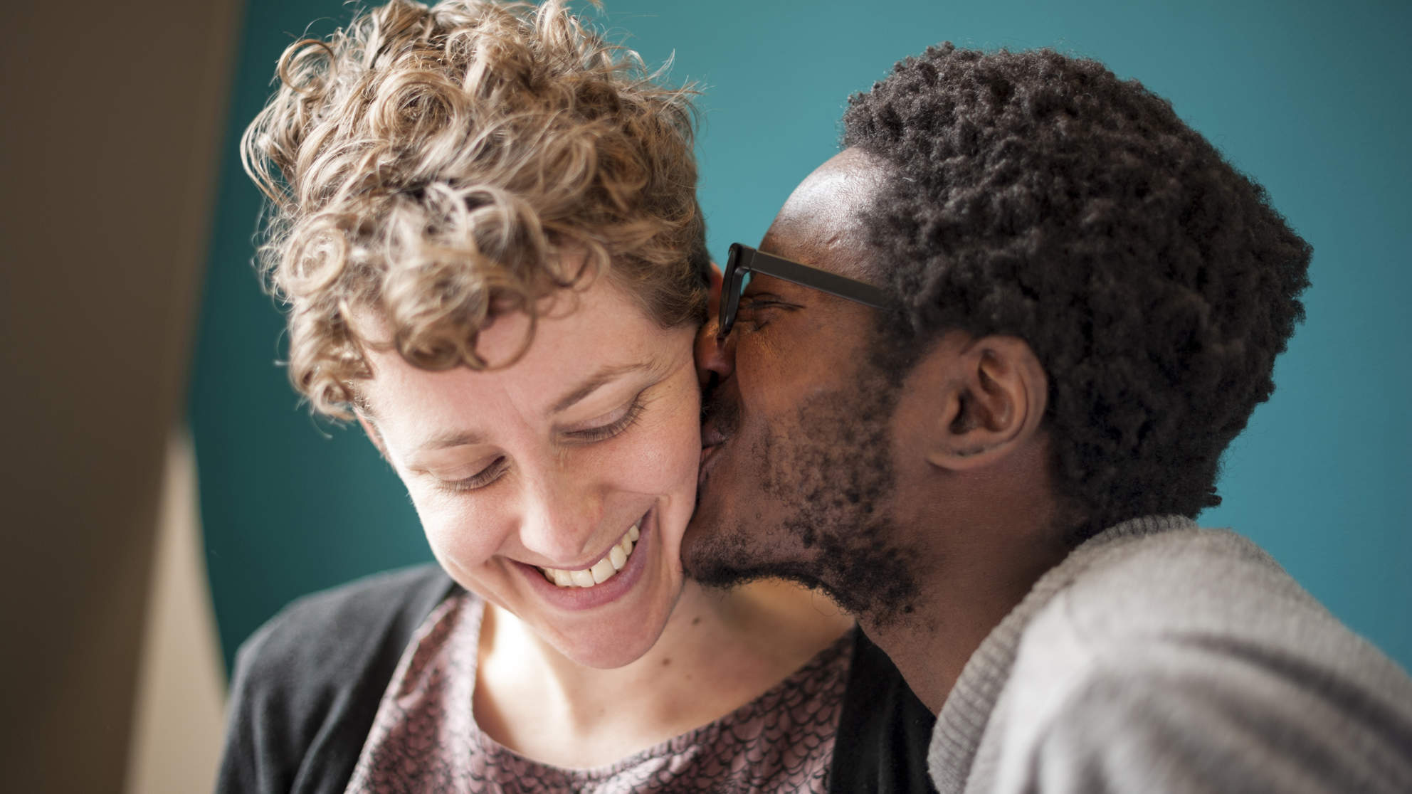 This Is When Your Marriage Will Be Happiest, Science Says