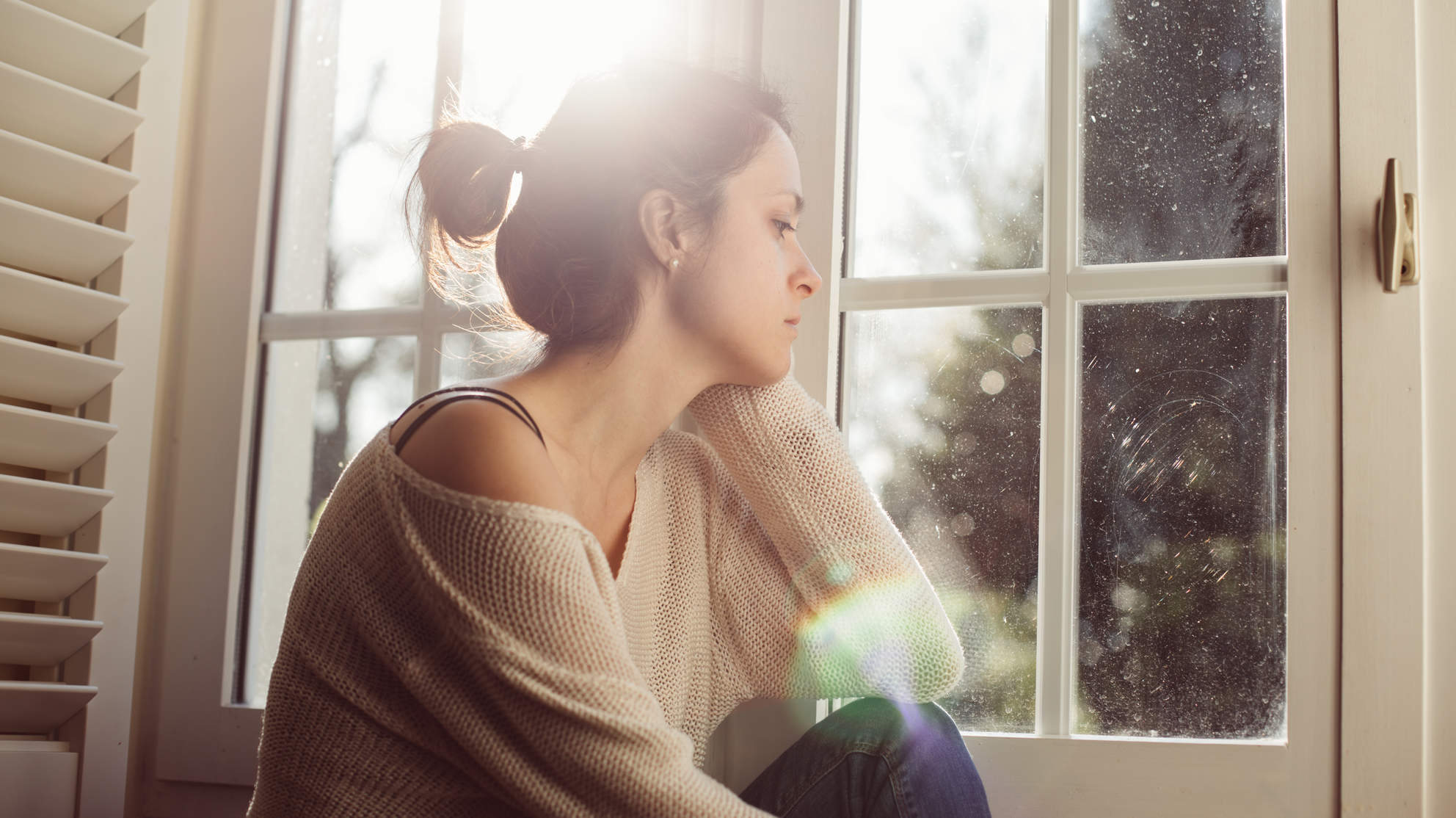 13 Real People on What Actually Helped When They Were Grieving