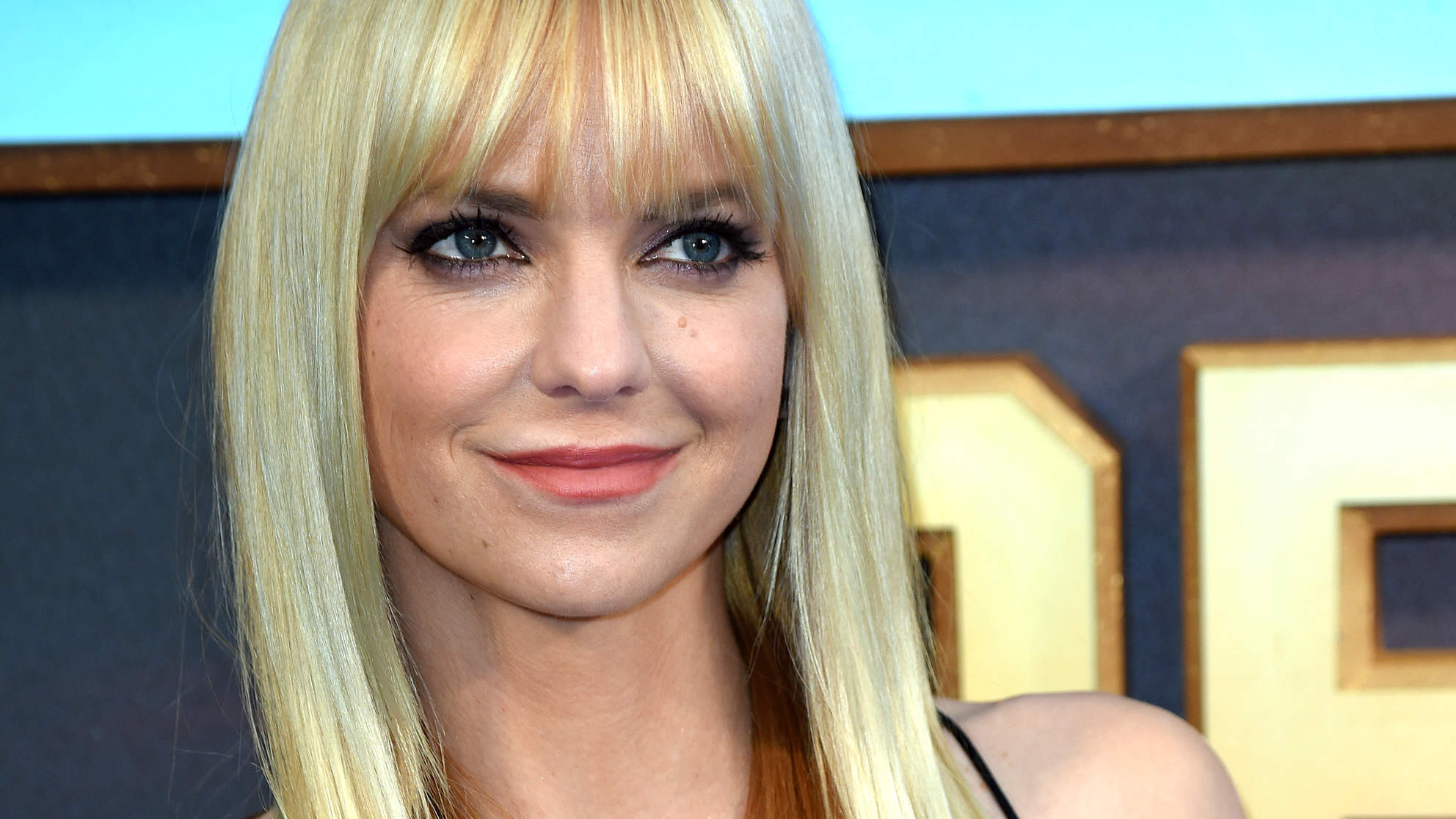 Anna Faris Says Chris Pratt Wasn't Her Best Friend — and Shouldn't Have Been