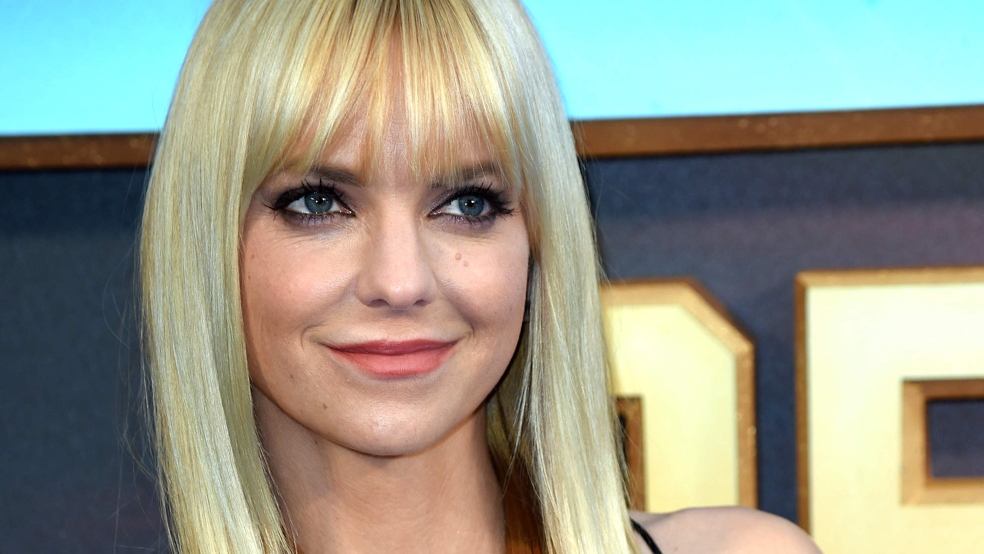 Anna Faris Opens Up About Son Jack's Health Battle in Revealing New Book: 'It Was Us Against the World'