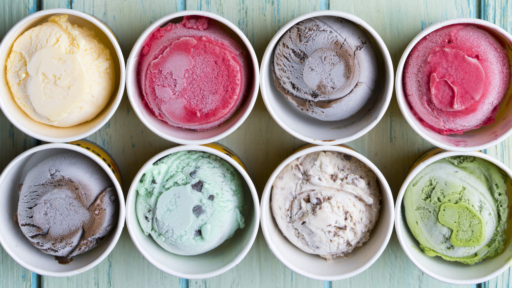 Is Ice Cream Healthy? A Nutritionist's Take on Halo Top and Other 'Healthier' Brands
