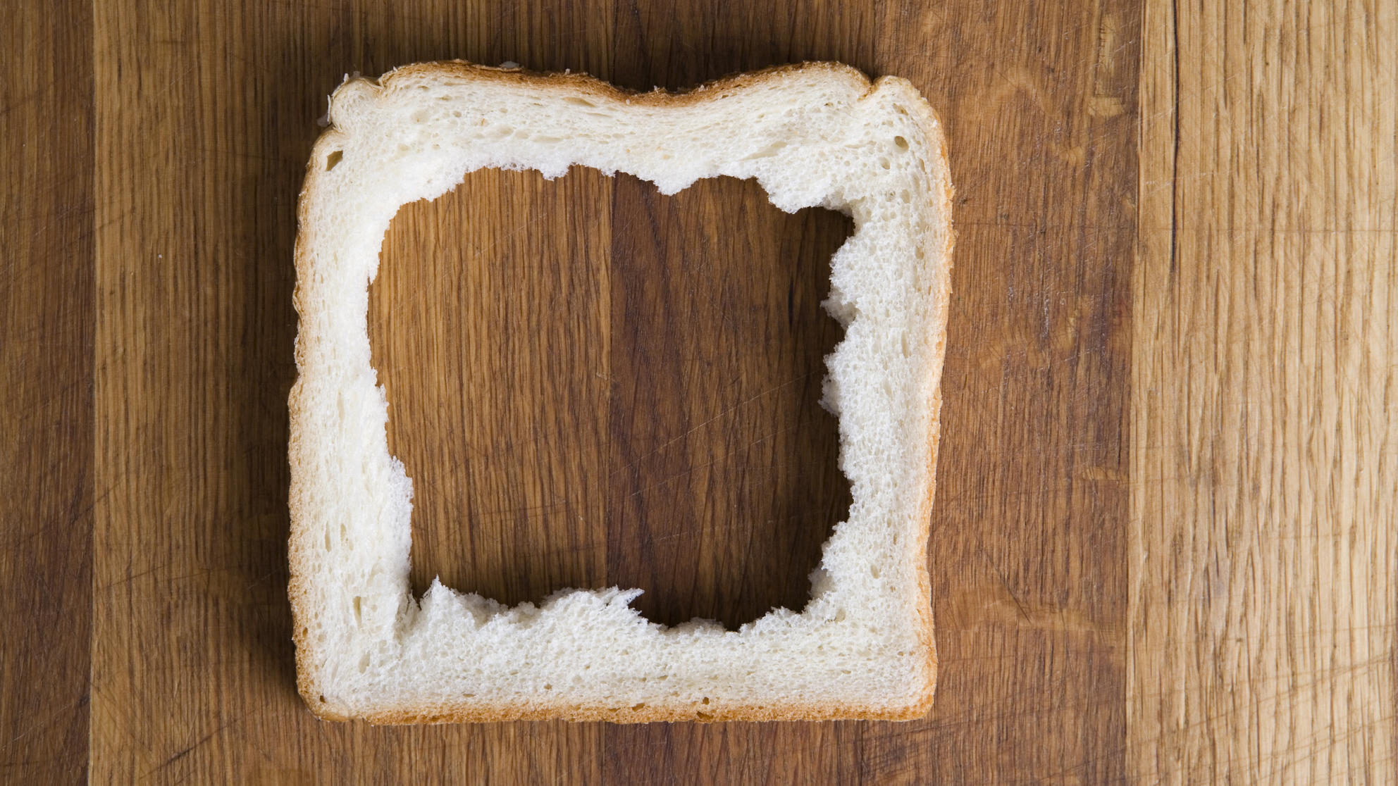 gluten-free-bread-hole