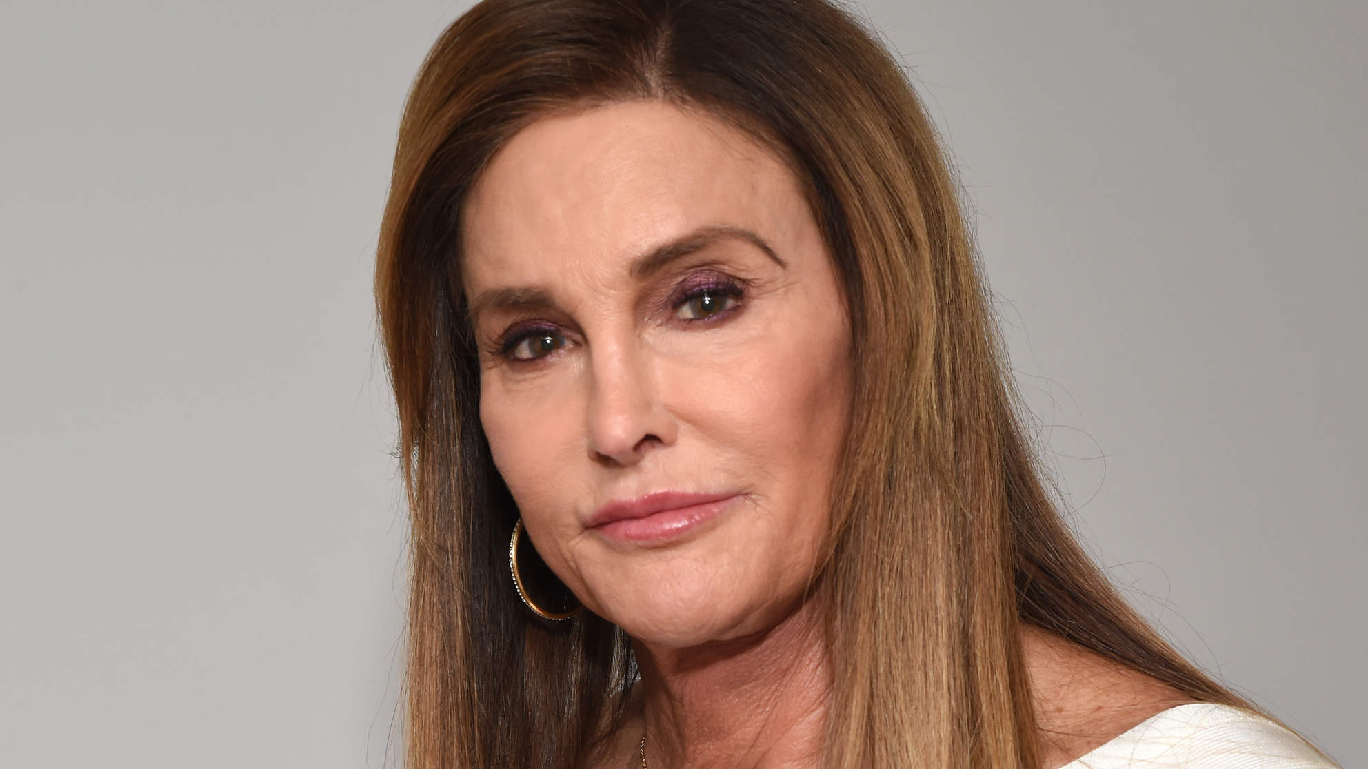 Caitlyn Jenner Reveals She Had Skin Cancer Removed from Her Nose: 'Always Wear Your Sunblock!'