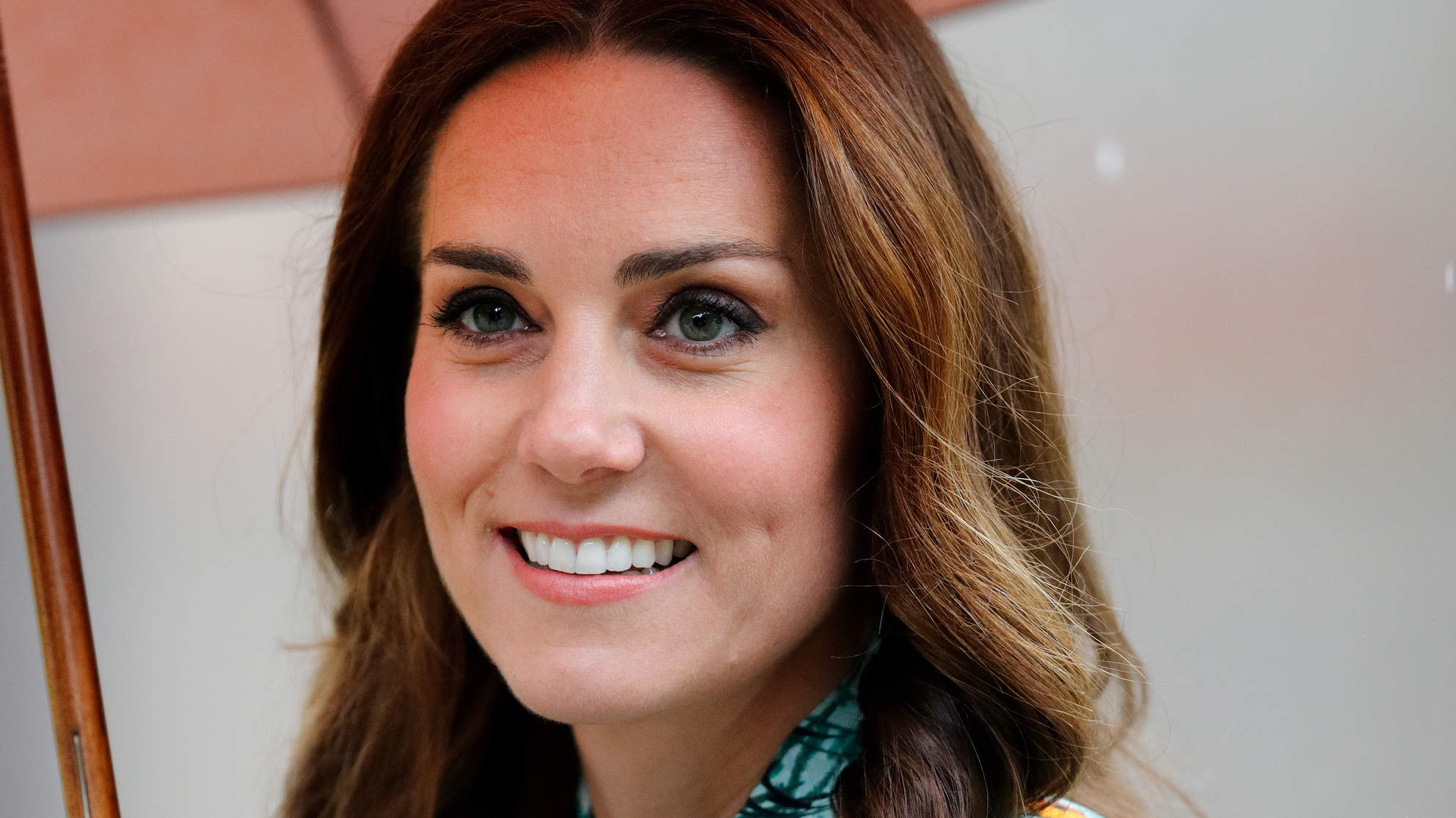 All About Princess Kate's Morning Sickness: What Is Hyperemesis Gravidarum?