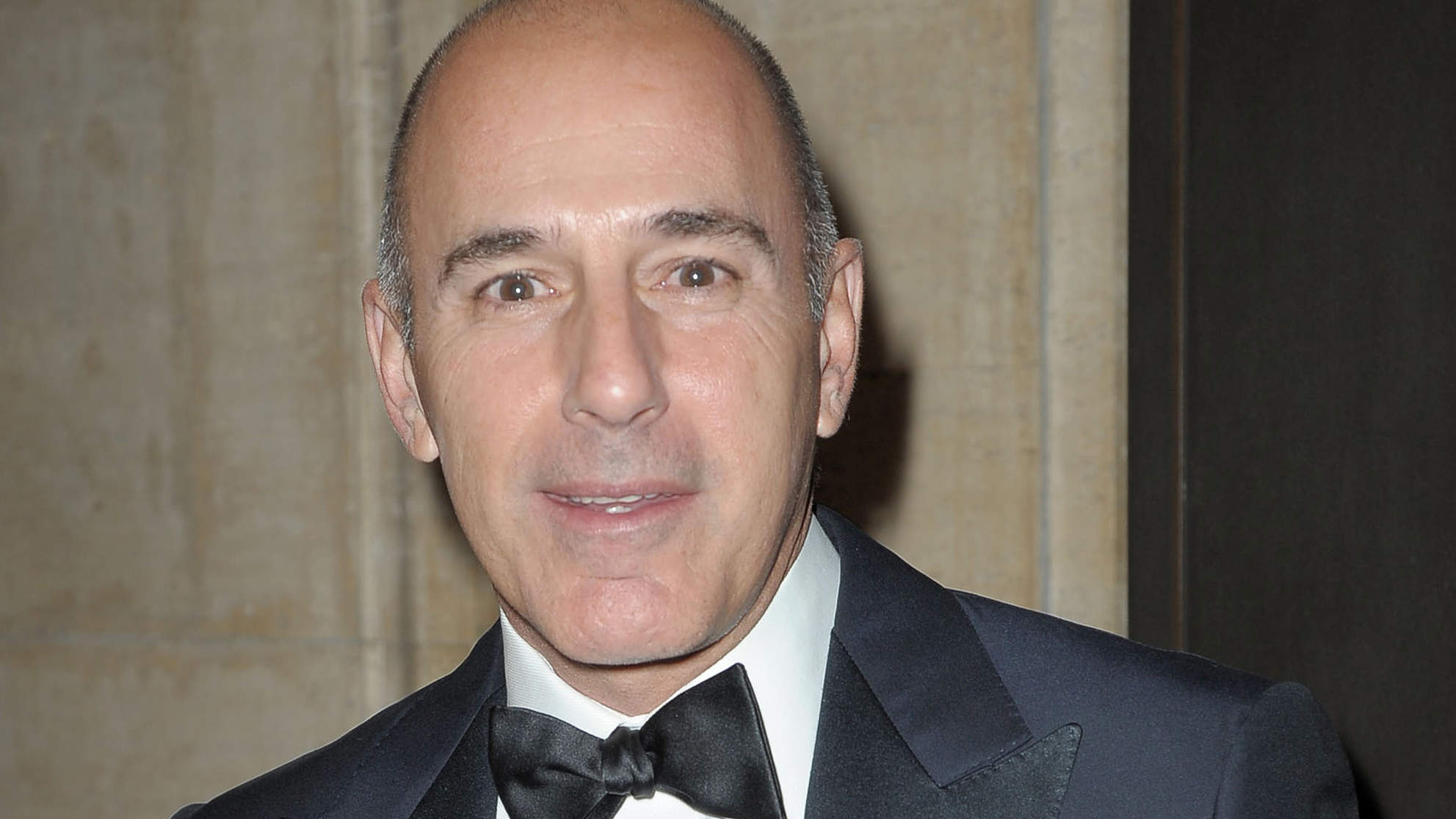 Ex-Today Staffer Says Matt Lauer Cheated on His Wife with Her: He 'Took Advantage of His Power'