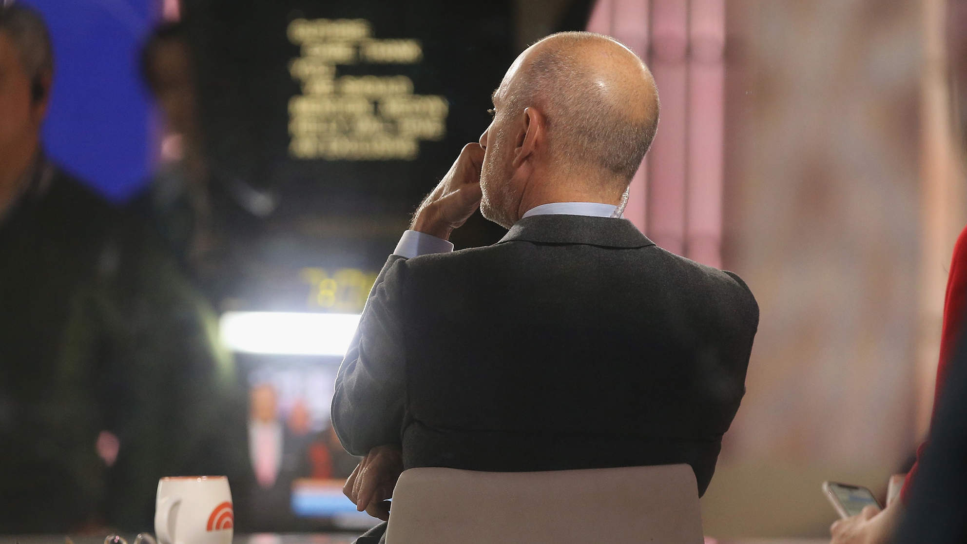 matt-lauer-today-show