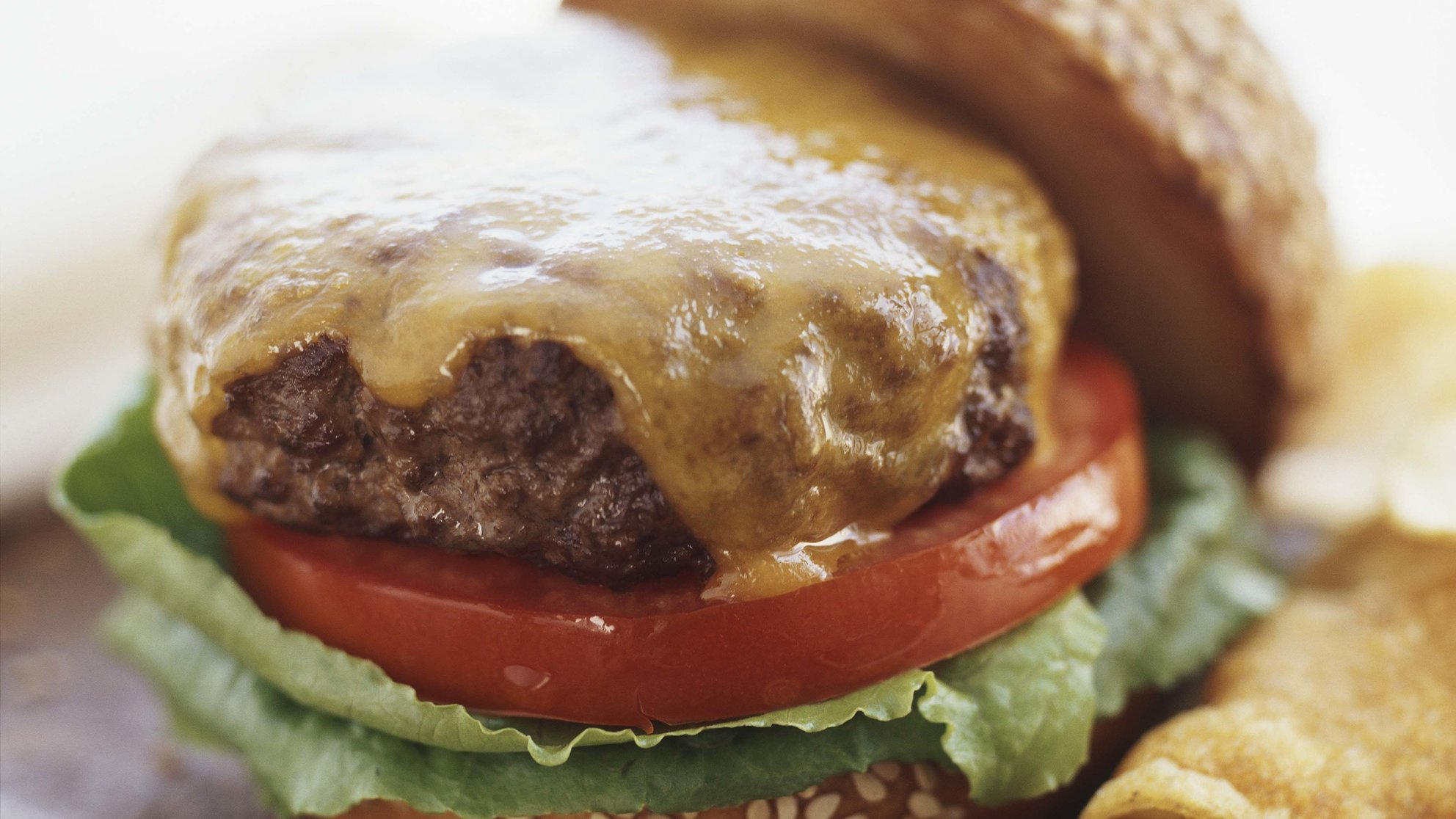 burger-cheese-saturated-fat
