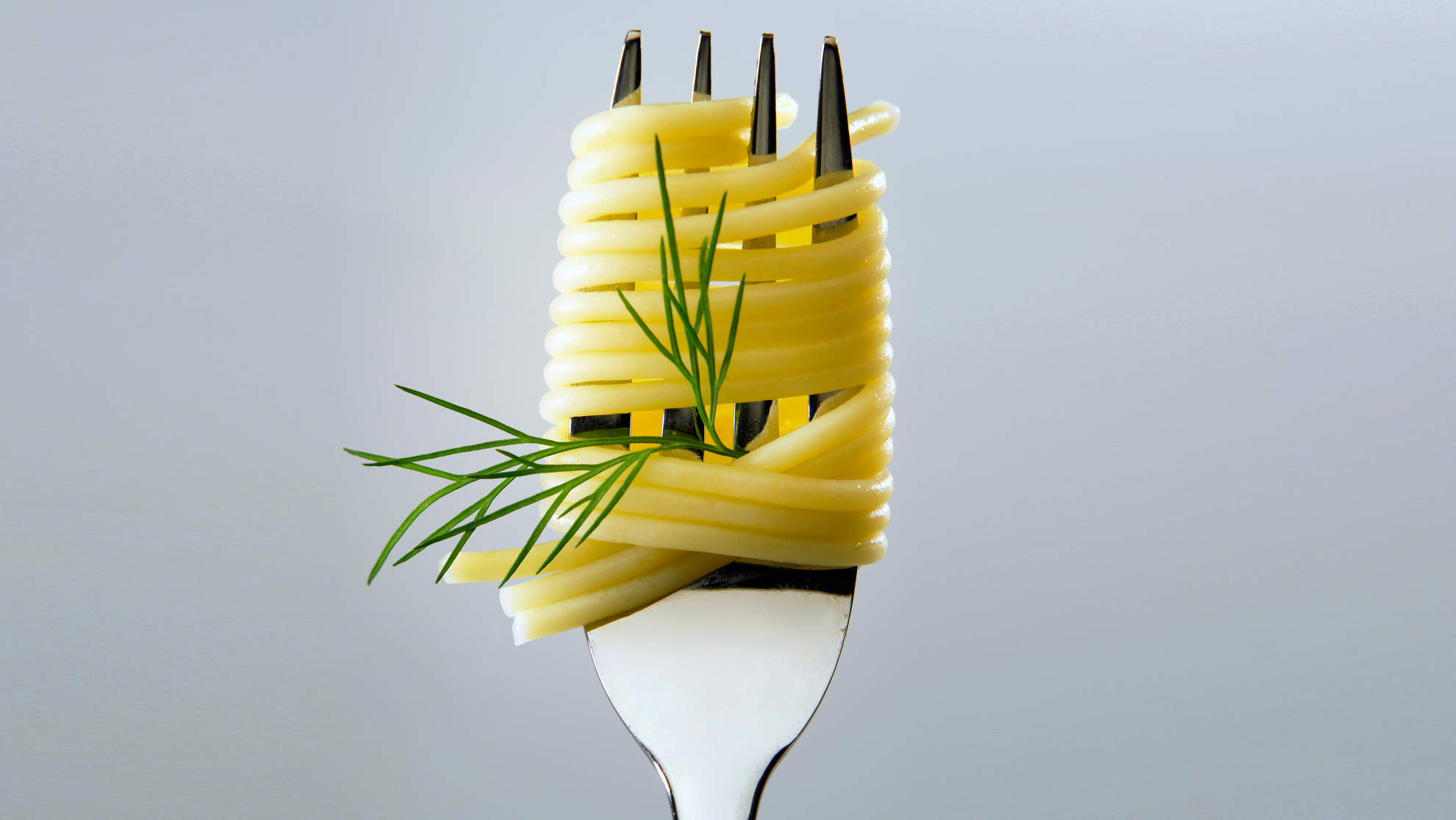 feed-gut-pasta-fork