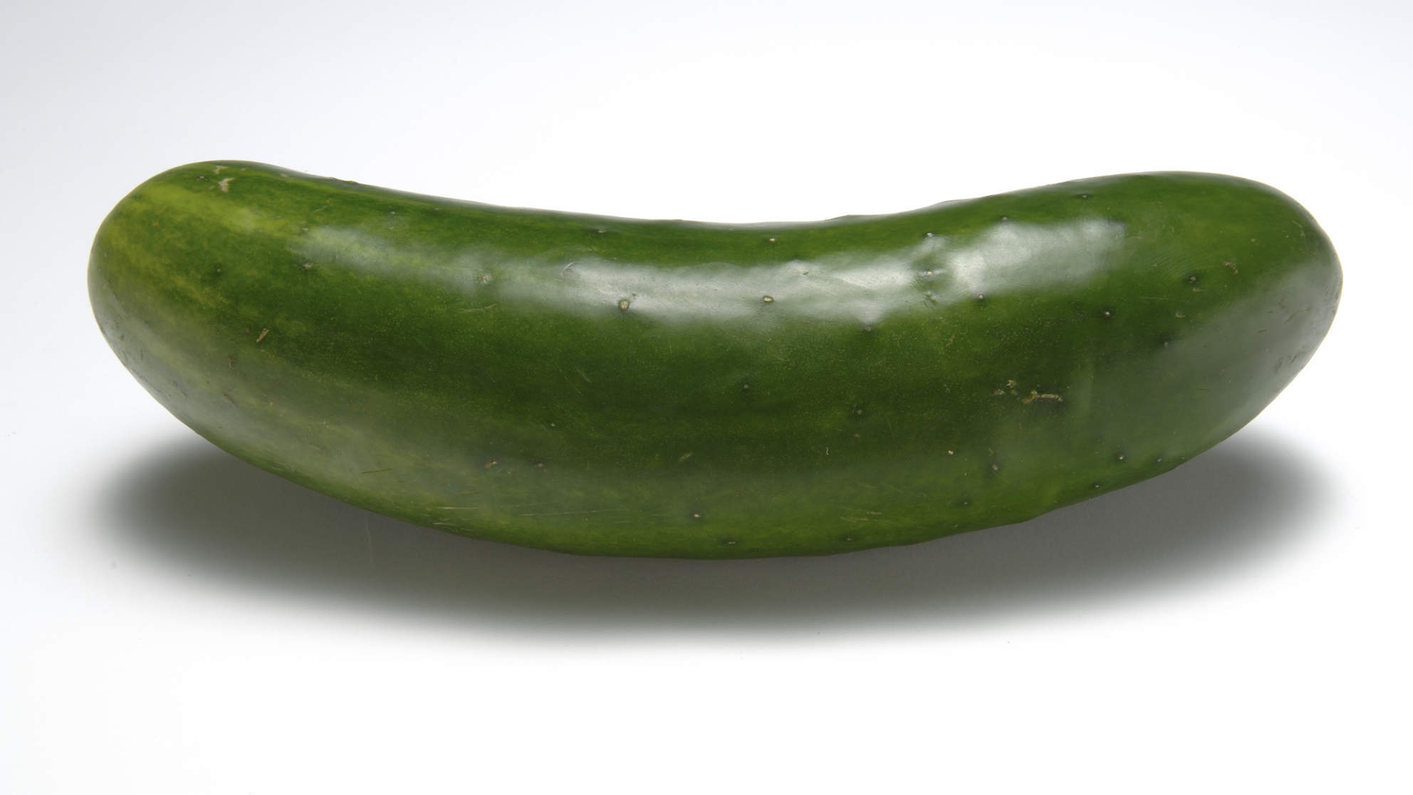 cucumber-whole