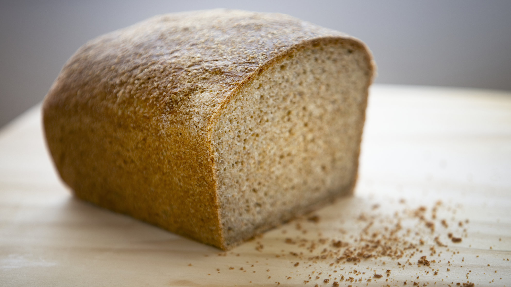wheat-bread-healthy-halo