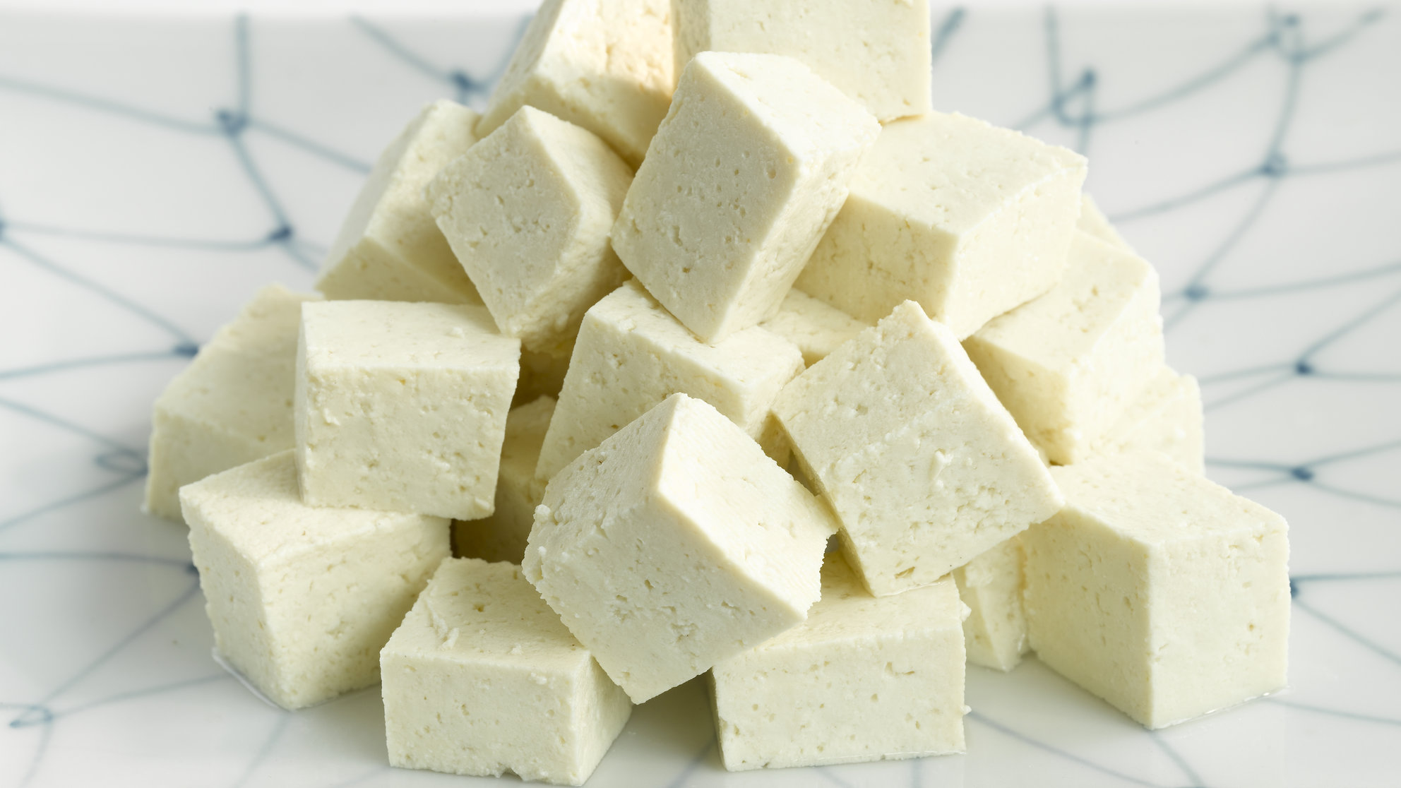 The One Thing You Need to Make Excellent Tofu