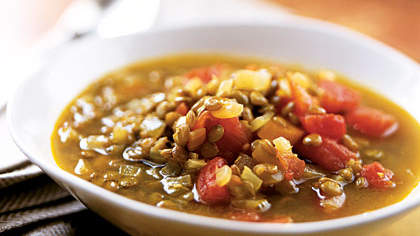 ginger-lentil-soup