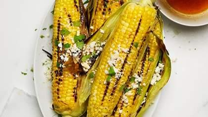 grilled-oaxacan-corn