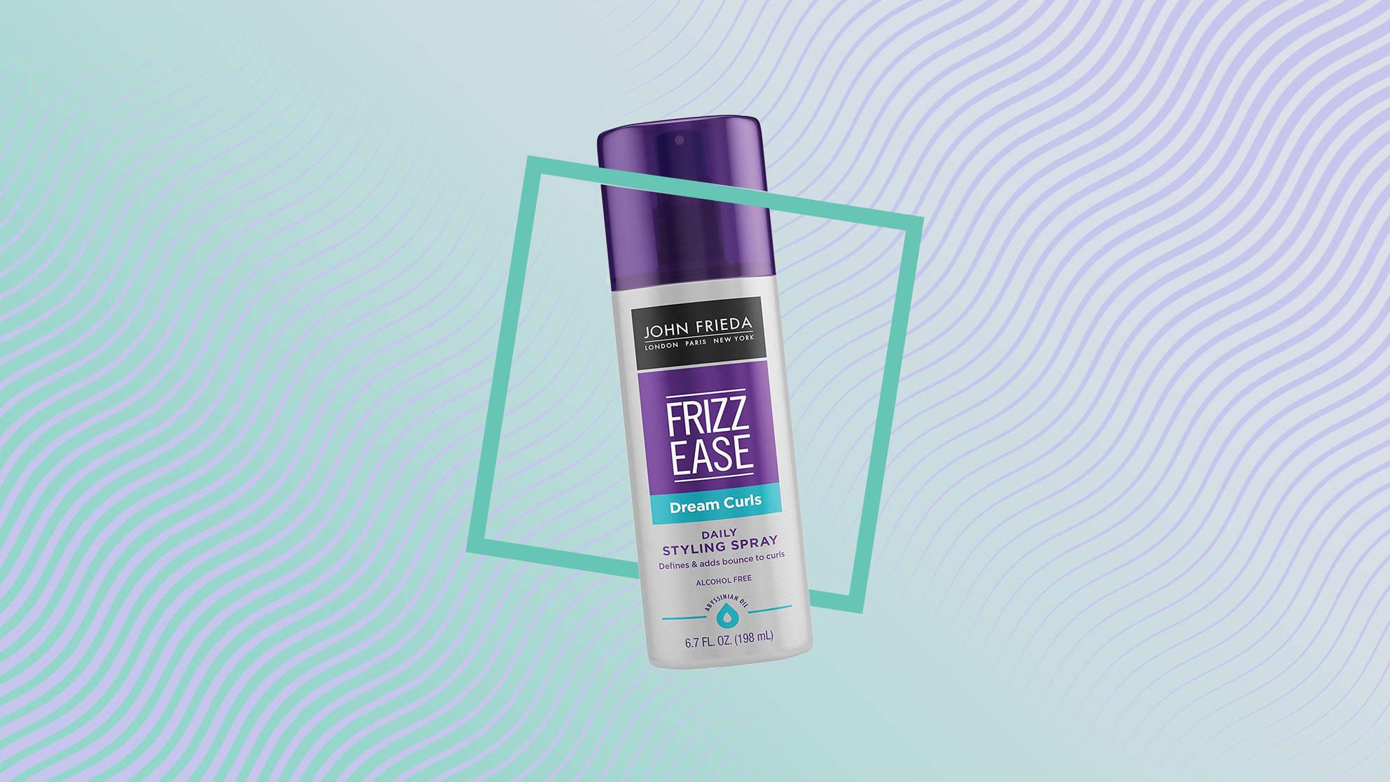 frizz-ease-hair-spray