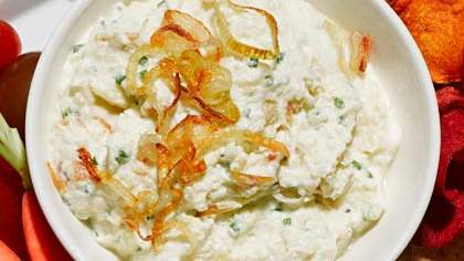 heartspalm-french-onion-dip