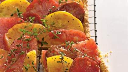 heirloom-tomato-tart