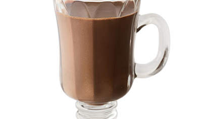 hot-chocolate-exotic