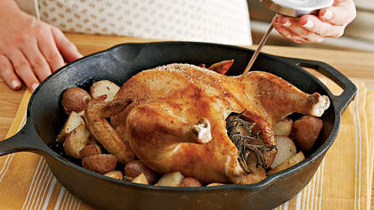 how-to-roast-a-chicke