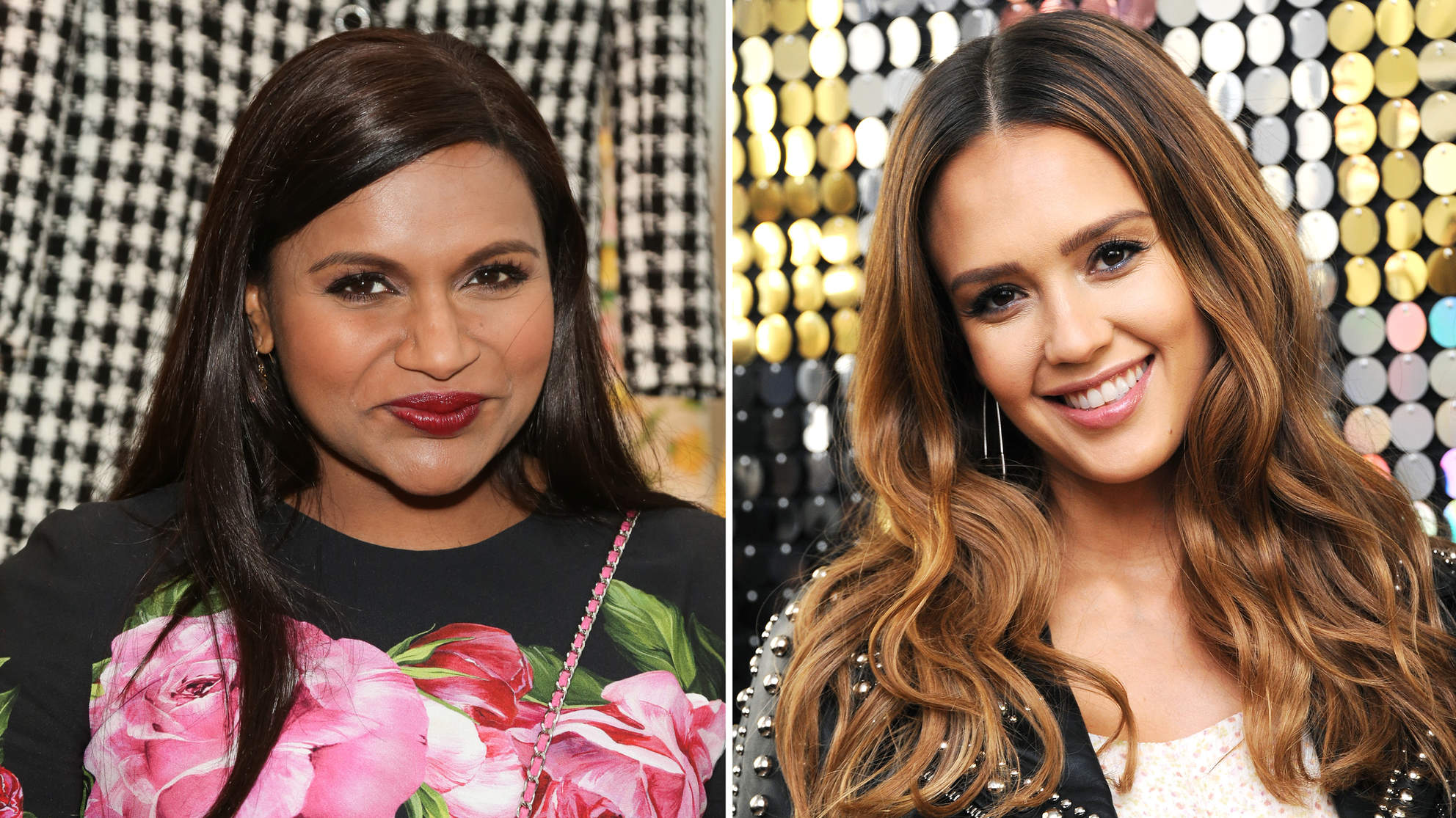 How to Make the Protein-Packed Breakfast Mindy Kaling and Jessica Alba Love